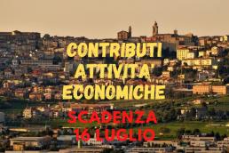 News - Comune Castelfidardo
